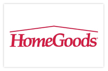 homegoods new distribution center will bring over 400 jobs to t