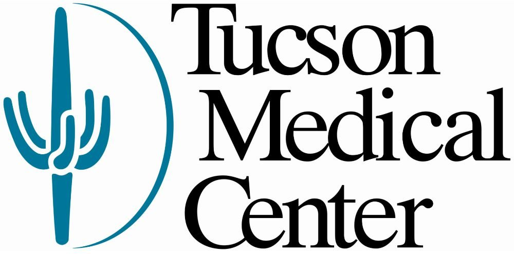 Tucson Medical Center Announces New Medical Campus On The