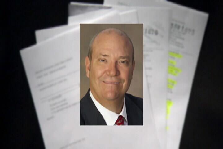Charges Dropped Against Former UA Dean KVOA KVOAcom Tucson - Bootman us map