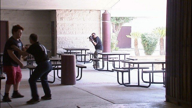 http://www.kvoa.com/story/38367021/pcsd-hosts-active-shooter-training
