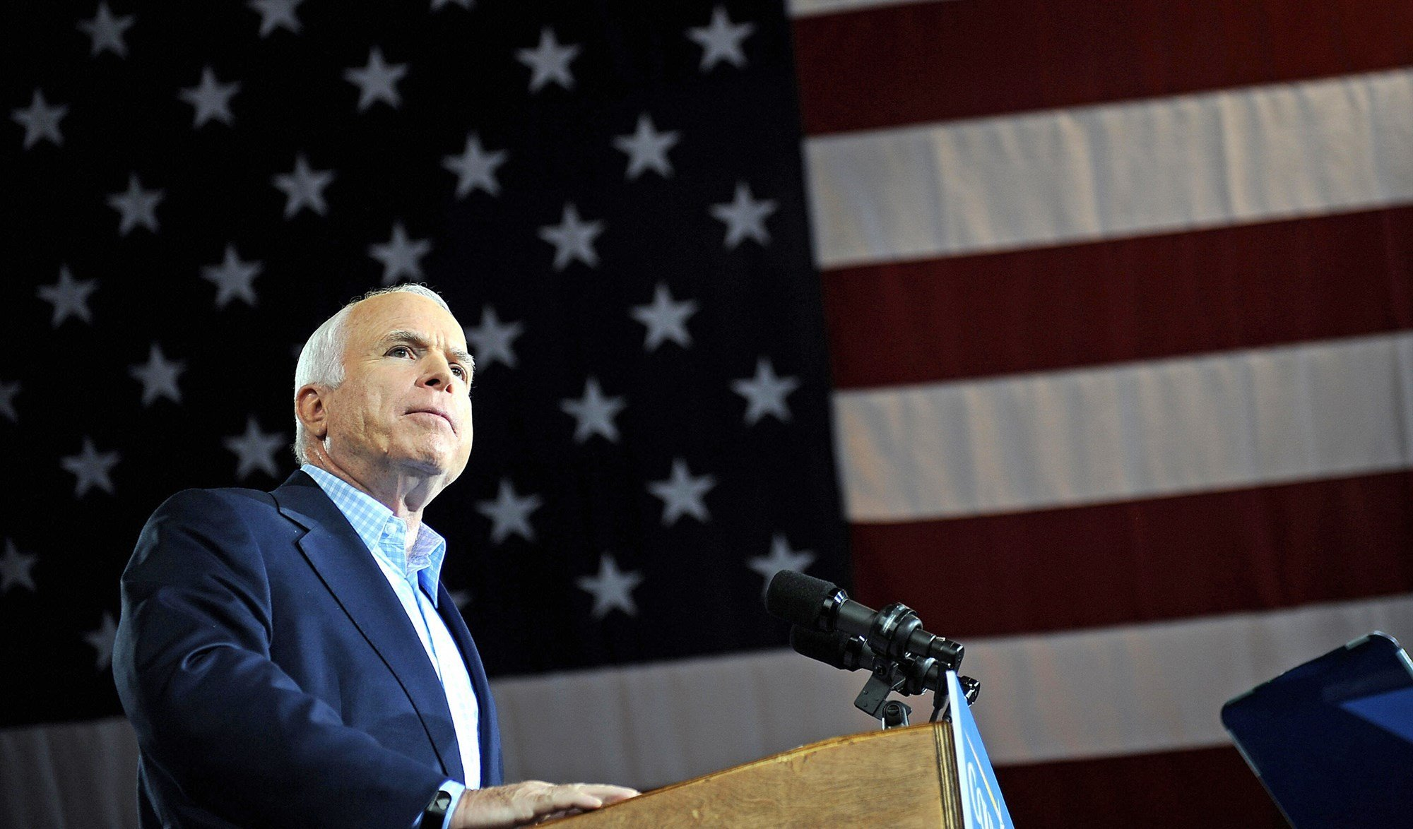 Image result for images from life of John Mccain